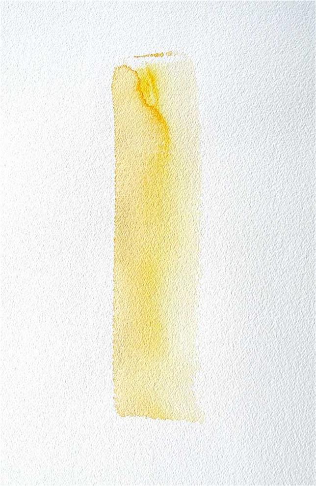 Light Motives 8 (Detail)