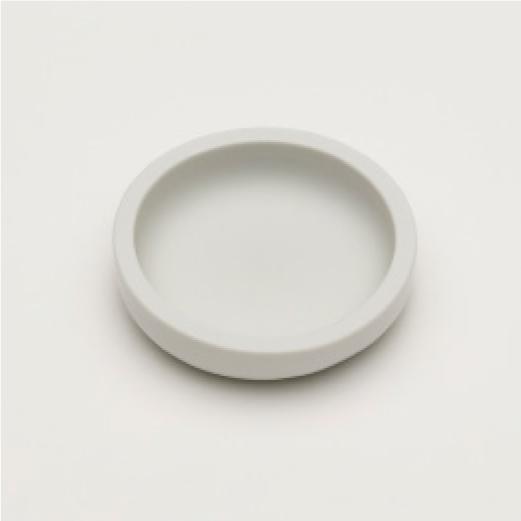 SD-Salt-Saucer-White