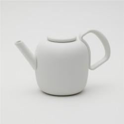 LR_Coffee-Pot_White