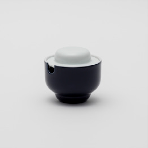 PD-Sugar-Pot-White-Dark-Blue
