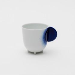WS-Tea-Cup-Spray