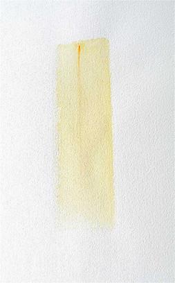 Light Motives 9 (Detail)