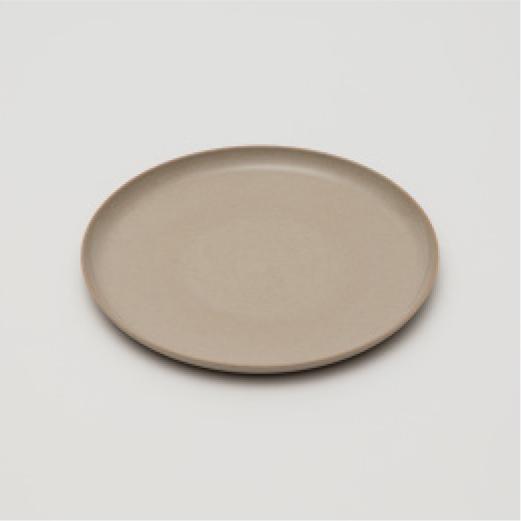 KN-Plate-210GrayClay