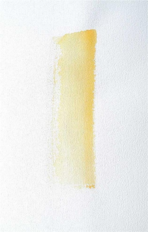 Light Motives 11 (Detail)