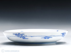 Imperial plates