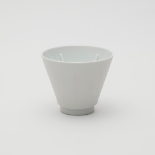 LR-Coffee-Dripper-White