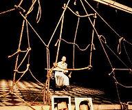 Theater-Set-1-R-Thumbnail.jpg