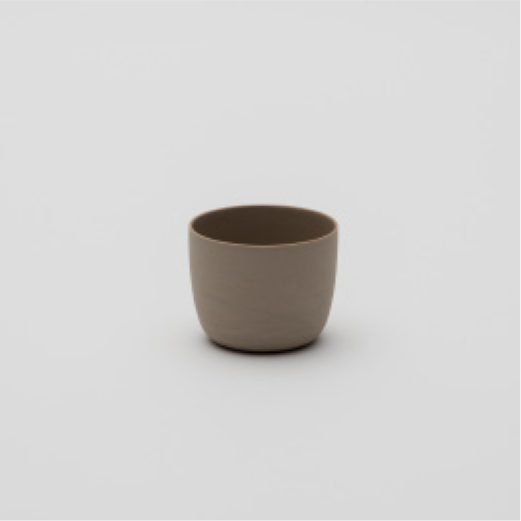 KN-Cup-S-Gray-Clay