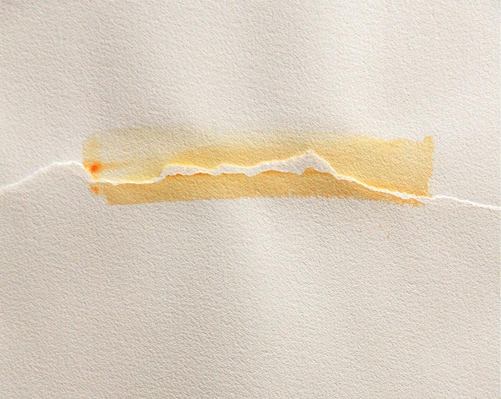 Light-Motives 4 (Detail)