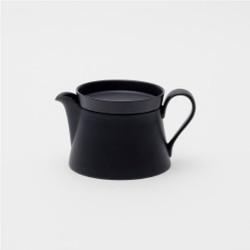 IR-Tea-Pot-S-Black-Matt