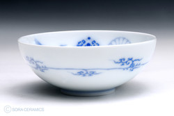 Imperial Bowl