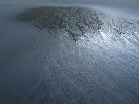 Sandscape 2