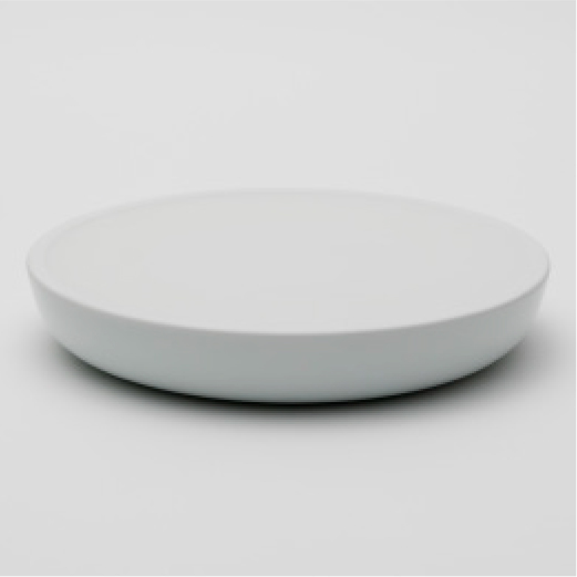 PD-Tray-White