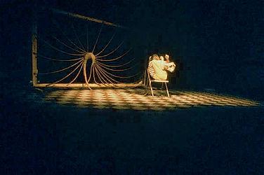 Theater-Set-2-R.jpg