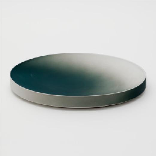 KC-Plate-310-Peacock