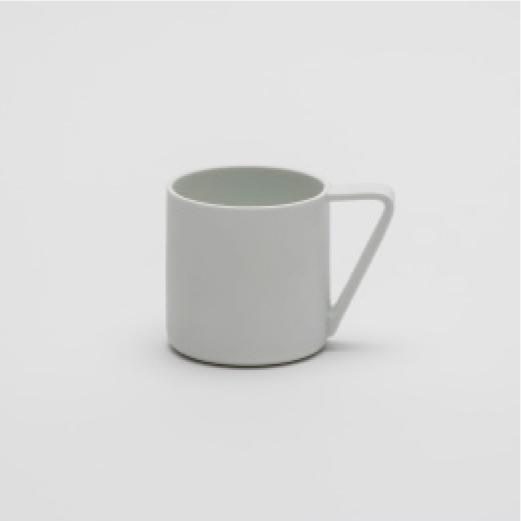 SF-Mug-White