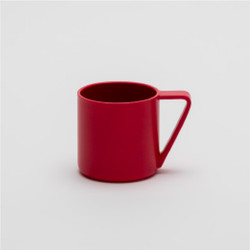 SF-Mug-Red