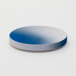 KC-Plate-220-Blue