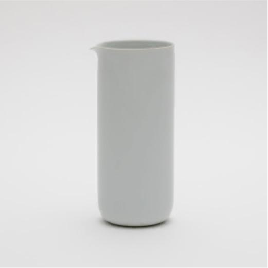 SD-Pitcher-White