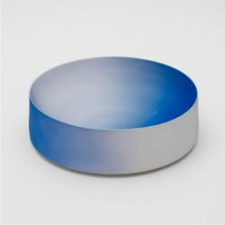 KC-Bowl-280-blue