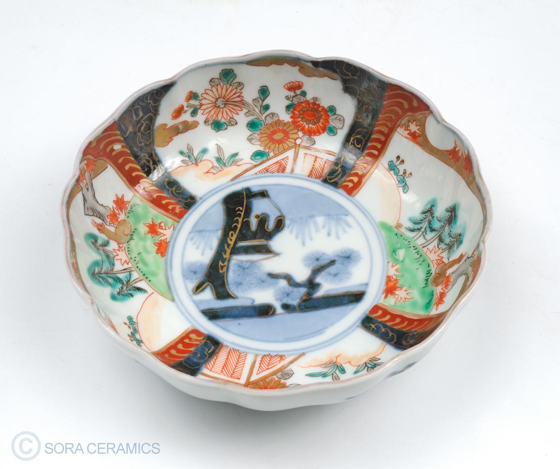 https://sora-ceramics.myshopify.com/