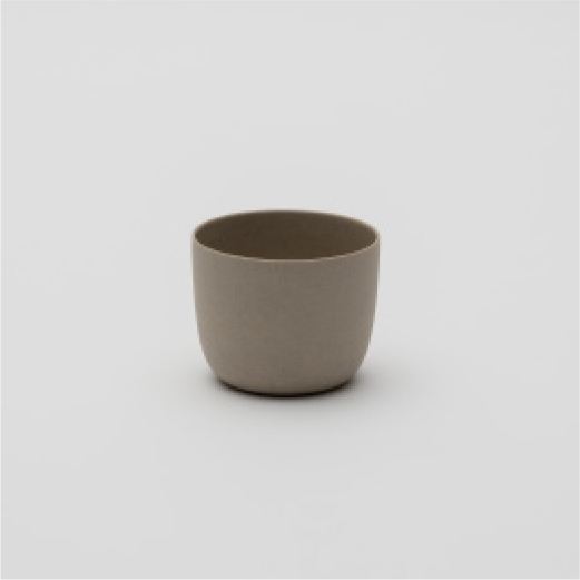 KN-Cup-L-Gray-Clay