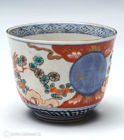 Choko (small cups)