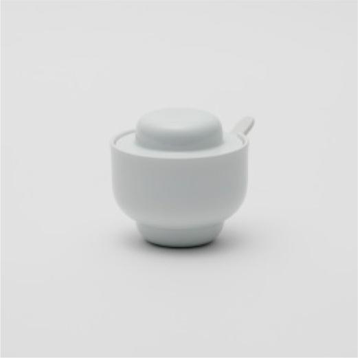 PD-Sugar-Pot-White