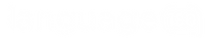 logomainwhite.png