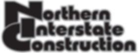 Northern Interstate Construction 2015.jp