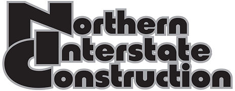 Northern Interstate Construction 2015.jp