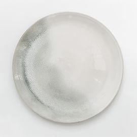 Ora Hand Glazed Charger Plate (2).jpg