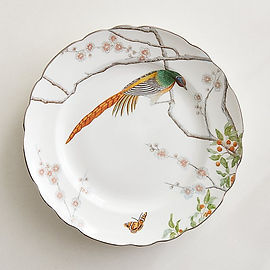 Chinoisserie Dinner Plate.jpeg