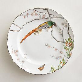 Chinoisserie Dinner Plate.jpeg