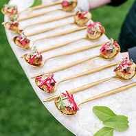 elle-ron-wedding-details-126_edited.jpg