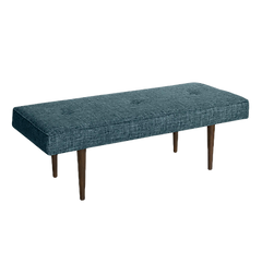 Azure%20Retro%20Bench_edited.png