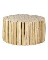 Dale Wood Bundle Coffee Table.jpg
