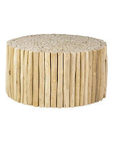 Dale Wood Bundle Coffee Table.jpg