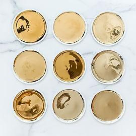Julius Gold Glazed B&B.jpg