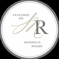 Magnolia Rouge Logo Badge.png