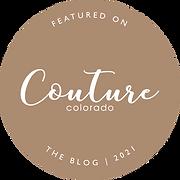 2021 Couture Colorado _Featured_OntheBlo