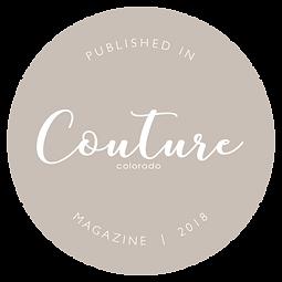 2018 Couture Colorado.png