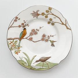 Chinoisorie Salad Plate.jpg