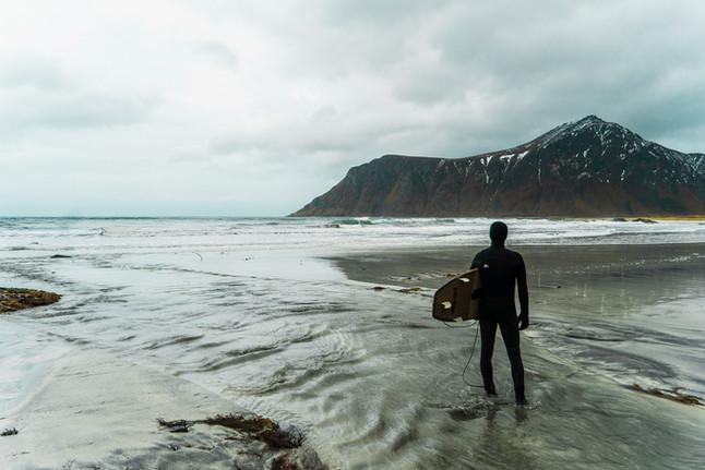Elvis muhonen, Norway,Giovanni Astorino photography.5.JPG