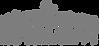 Maailmankuvalehti-logo-giovanni-astorino