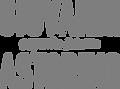 Giovanni_Astorino_logo_WEB.png