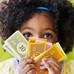 ¿Cómo enseñarles a tus hijos a administrar el dinero?