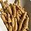 Thumbnail: itacate papas y churritos