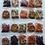 Thumbnail: Paquete de 10 Itacates