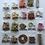 Thumbnail: Paquete de 15 Itacates